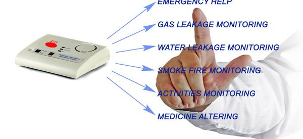Understanding-the-features-and-benefits-of-a-medical-alert-system